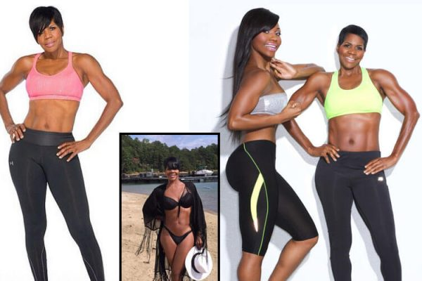 63yr-old-black-fitness-trainer