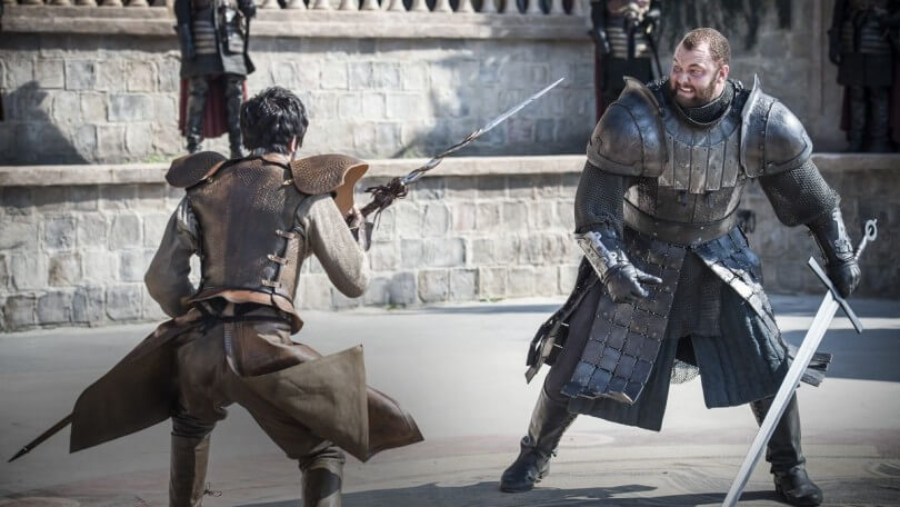 Oberyn-and-the-Mountain-trail-by-combat-Official-HBO-810x456
