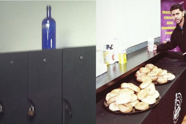 bagels-and-vodka-planet-fitness