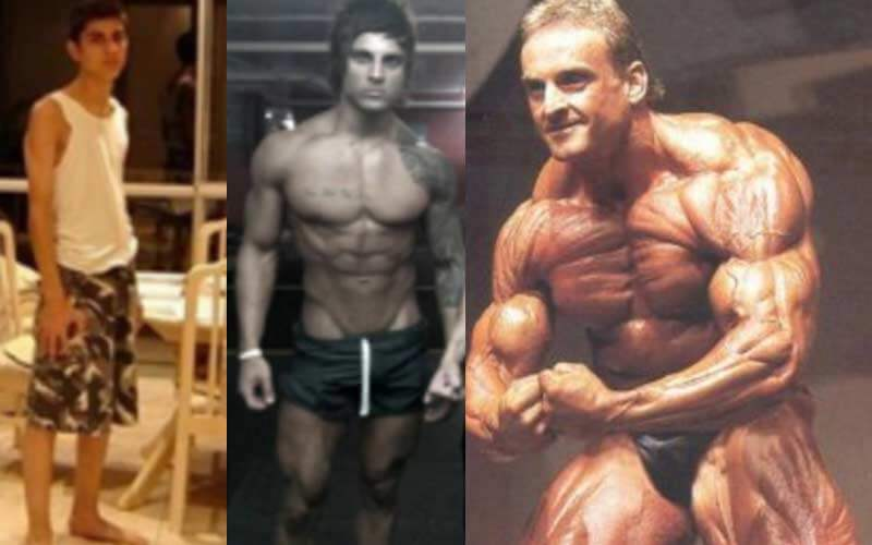 bodybuilding-tragedy