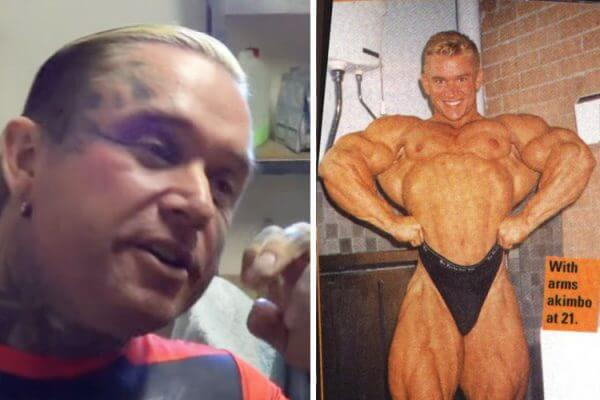 lee-priest-younger