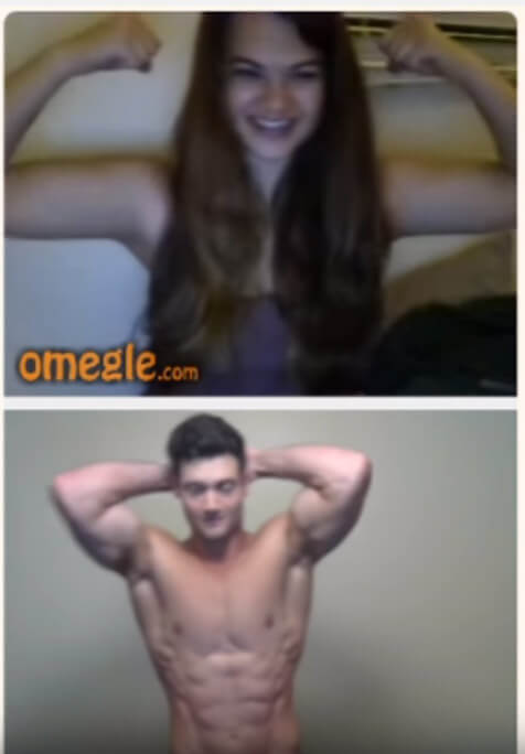How To Find Women On Omegle