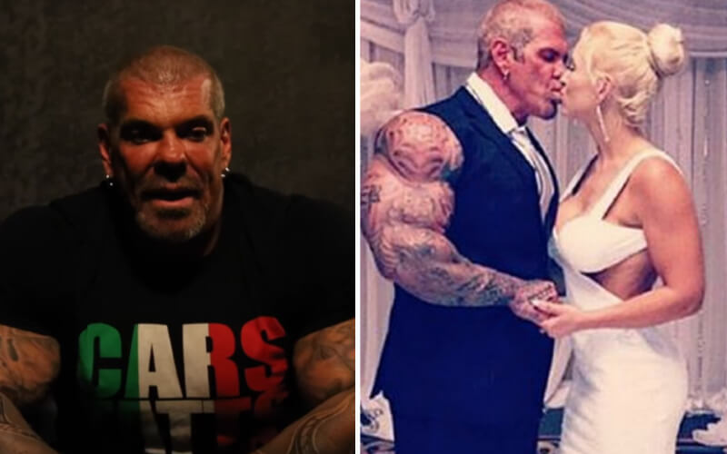 rich-piana-and-ex