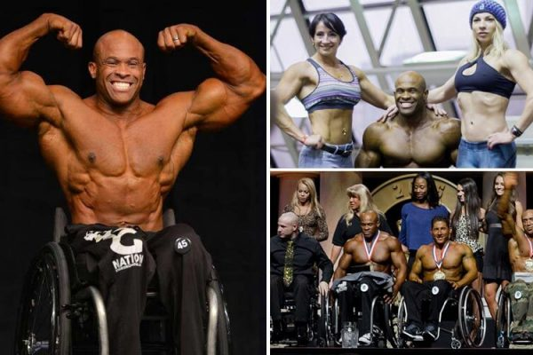 wheelchair-bodybuilding