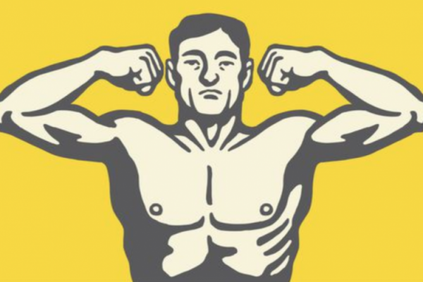 Increase Your Testosterone Levels with These 8 Foods