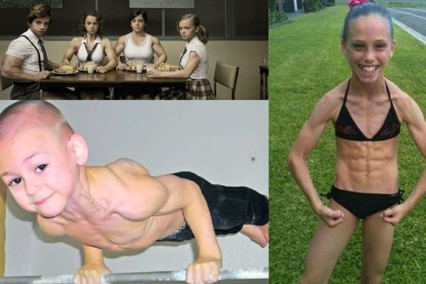 CHILD-BODYBUILDERS-WHO-ARE-WAY-TO-STRONG
