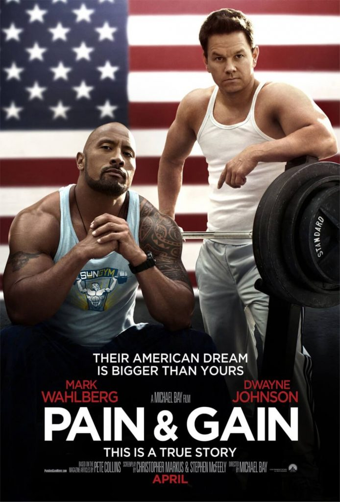 Pain-and-Gain-poster-XXL