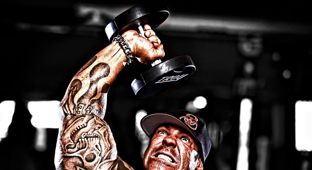Rich-Piana-arms