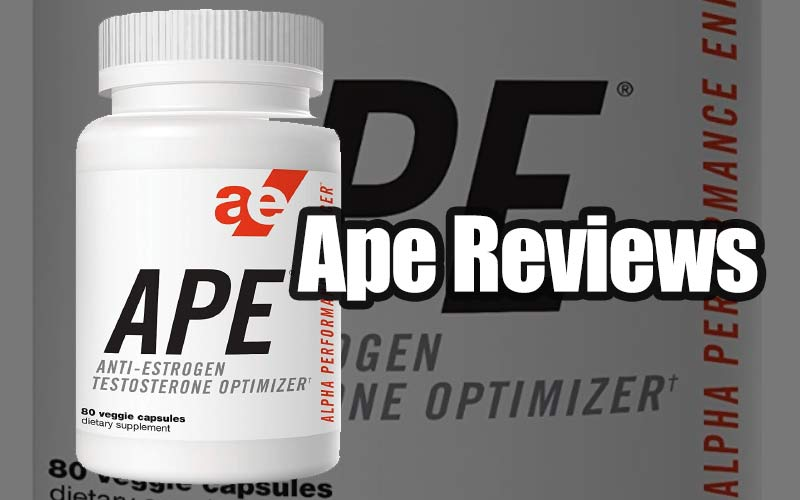 Ape Reviews