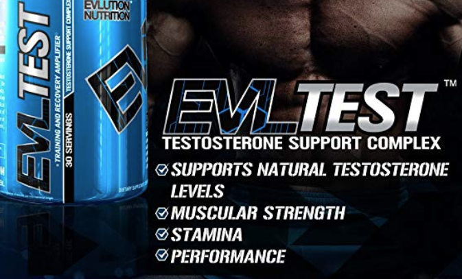 Is EVL Test worth it?