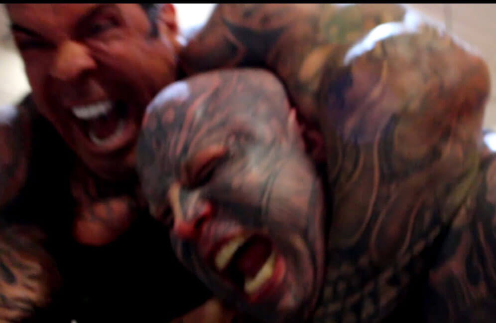 fake-fight-rich-piana