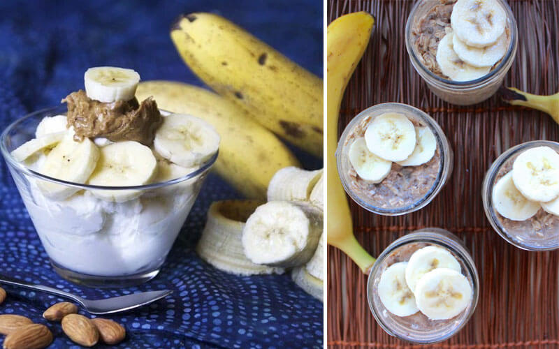 high-protein-recipes