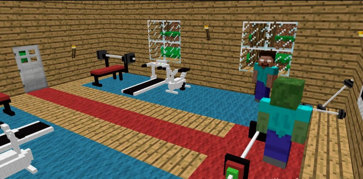 minecraft-bodybuilding