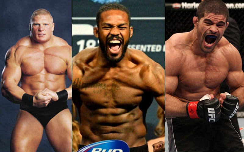[Image: most-jacked-ufc-fighters.jpg]