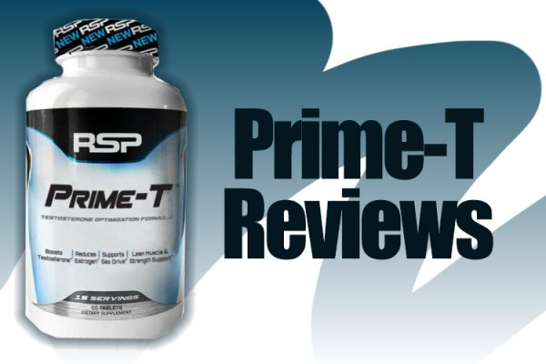Prime T Reviews