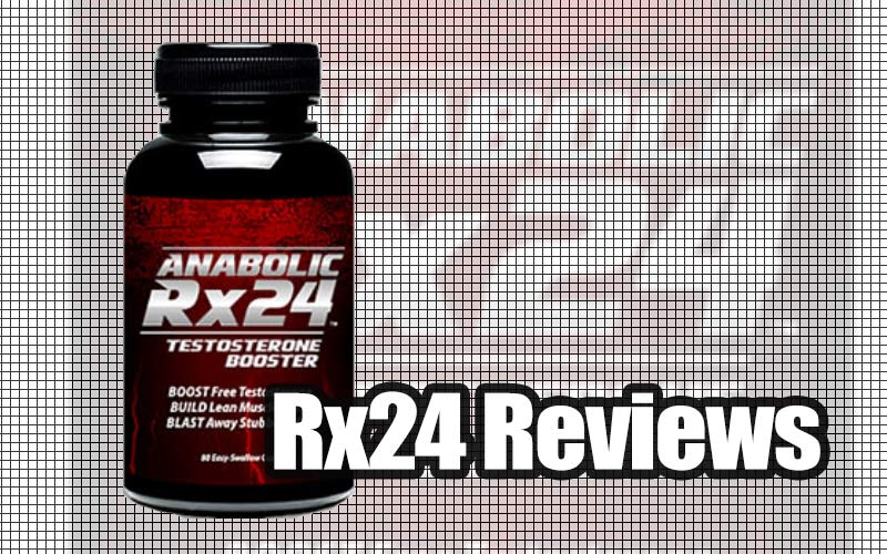 Rx24 reviews