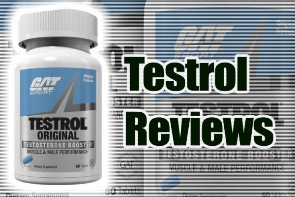 Testrol Reviews